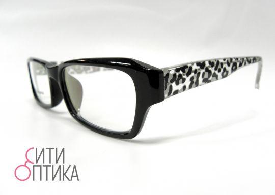 Женская очковая оправа Maksema