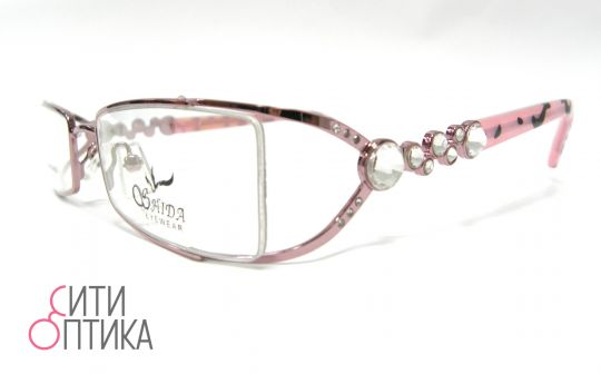 Женская очковая оправа SHIDA SH015