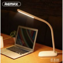 Настольная лампа REMAX RT-E330 LED Eye-protection Desk Lamp