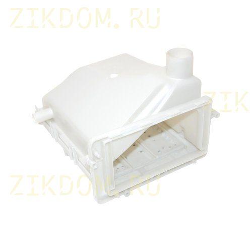 Диспенсер для моющих средств стиральной машины Samsung DC97-03244A