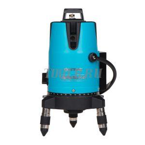Instrumax CONSTRUCTOR 360 4V - лазерный нивелир