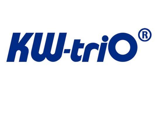 НОЖ KW-TRIO 3947 ГИЛЬ.(430ММ )