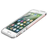 Чехол Spigen Hybrid Armor для iPhone 8/7 Plus (5.5) розово золото