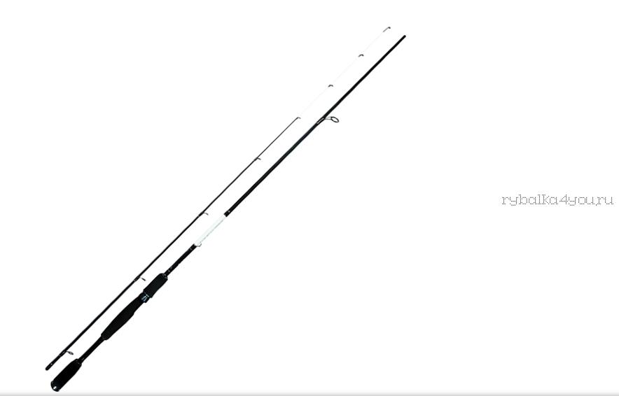 Купить Спиннинг Stinger Viper Sensor 862M 2,59 м / тест 3 - 18 гр