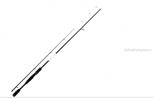 Спиннинг Stinger  Viper Sensor 862M  2,59 м / тест 3 - 18 гр
