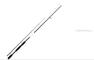 Спиннинг Stinger  Viper Sensor 802ML  2,40 м / тест 2 - 14 гр