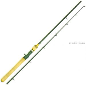 Спиннинг Stinger ProJerk 532H 1,6 м / тест 15 - 60 гр