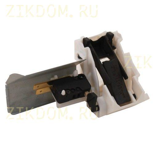 Замок двери посудомоечной машины Electrolux 1113150609
