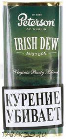 Табак трубочный Irish Dew Mixture 40гр