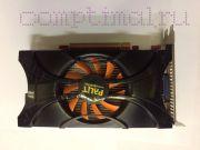 Видеокарта PALIT  GTX460 (768 Mb)