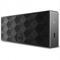 колонка Xiaomi Square Box Cube черная