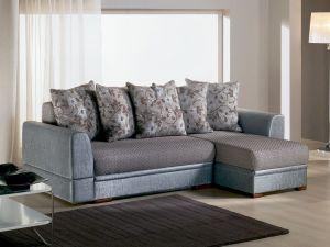Угловой диван Вега 13
