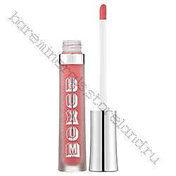 Buxom Big & Healthy Lip Cream Цвет Creamsicle bareMinerals