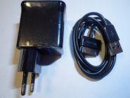 Зарядник USB Samsung