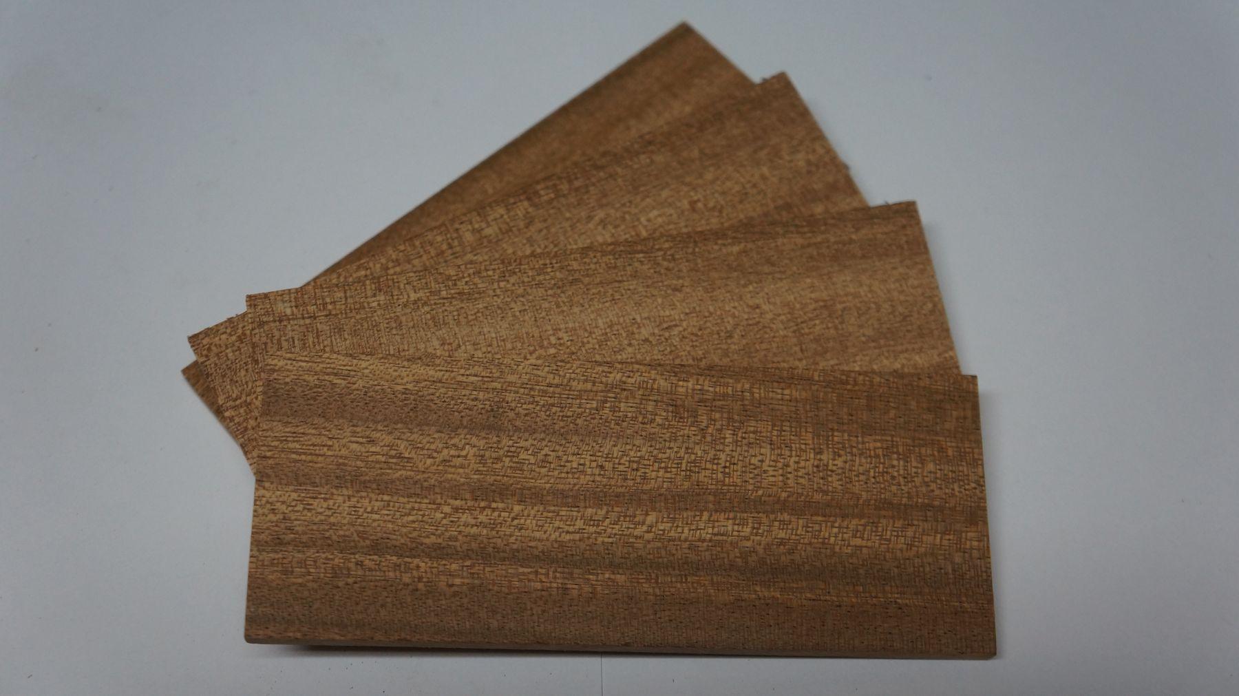 Тьяма/ Тиама плашки 5-7-10-14 мм (толщина выбирается при клике на товар)