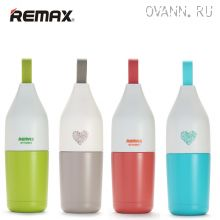 Термос Remax Honey RCUP-06 (300ml)