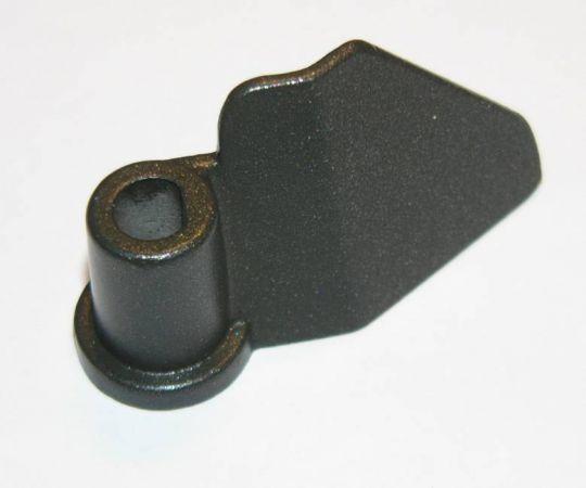 Лопатка для хлебопечки Ariete 125