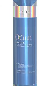 Бальзам для интенсивного увлажнения волос 1000 мл ESTEL OTIUM Aqua