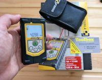 STABILA LD320 Set - лазерный дальномер - купить в интернет-магазине www.toolb.ru цена, обзор, характеристики, фото, заказ, онлайн, производитель, официальный, сайт, поверка, отзывы