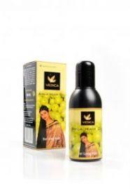 Масло для укрепления волос Амла (Веда Ведика), 100мл