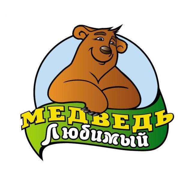 "Абрикосы целые без косточки Жар-солнце ""Медведь любимый"" ст/б 1500м"