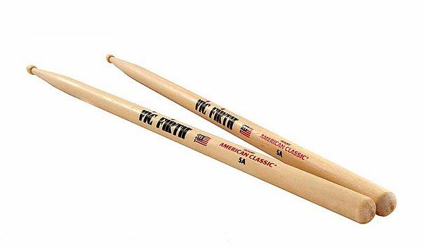 VIC FIRTH 5A Барабанные палочки