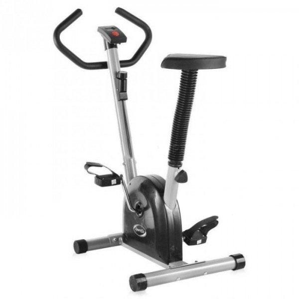 Велотренажер - Sport Elite SE-1310