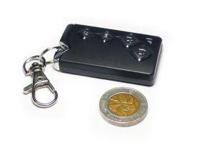Беспроводной брелок с 4 кнопками (315Mhz RF)