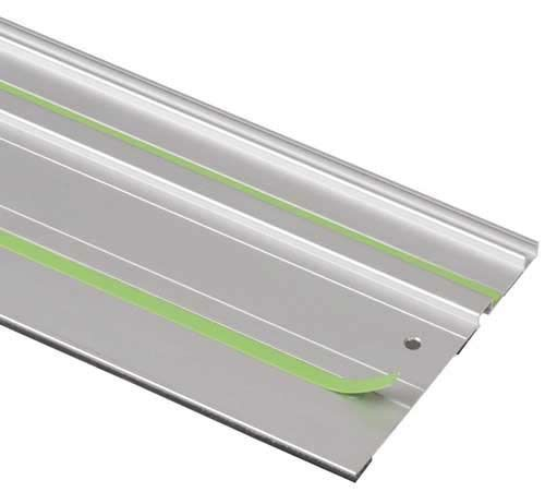 Шина-направляющая FS 1400/2 Festool