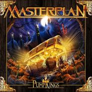 "MASTERPLAN ""PumpKings"" 2017"