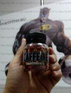 Кофеин 200 mg 50 капсул