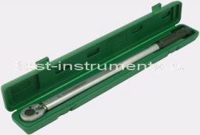 КД.12.70.70-350 Ключ динамометрический 1/2  (70-350 Nm) Станкоимпорт