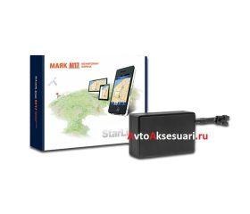 Маяк StarLine M17 GPS-ГЛОНАСС