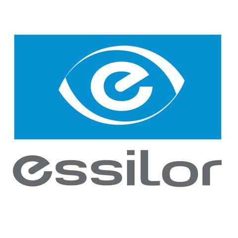 Поликарбонатные  очковые линзы Essilor Airwear 1.59
