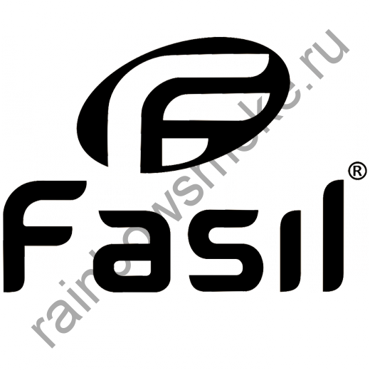 Fasil 50 гр - Sweet Mango (Сладкое Манго)