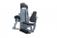 Разгибание ног сидя Grome Fitness AXD5002A