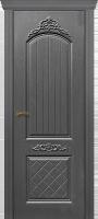 Межкомнатная дверь Виржини