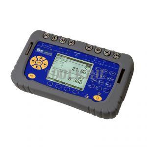 AOIP THERMYS 150R - калибратор высокоточный портативный