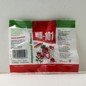 HB-101 Питательная смесь для растений,ампула 6 мл./100/