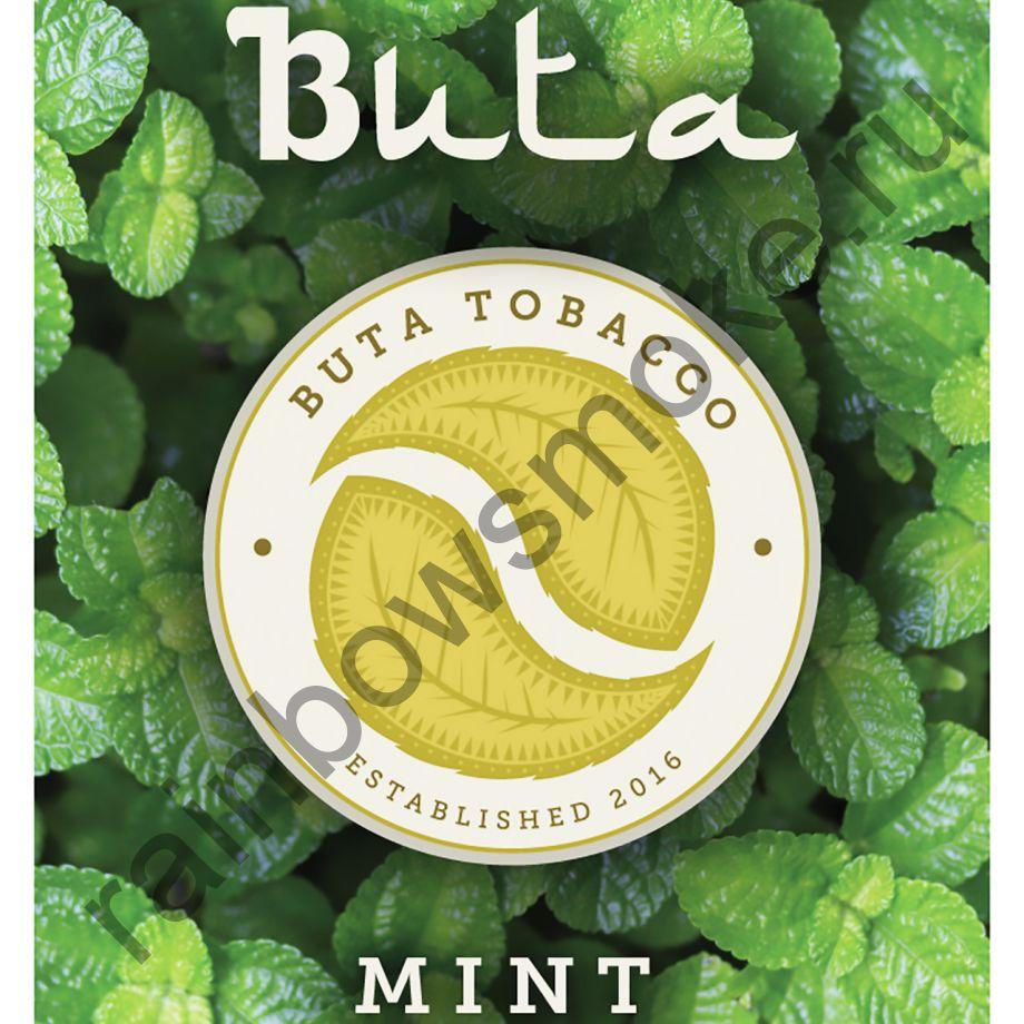 Buta 50 гр - Mint (Мята)