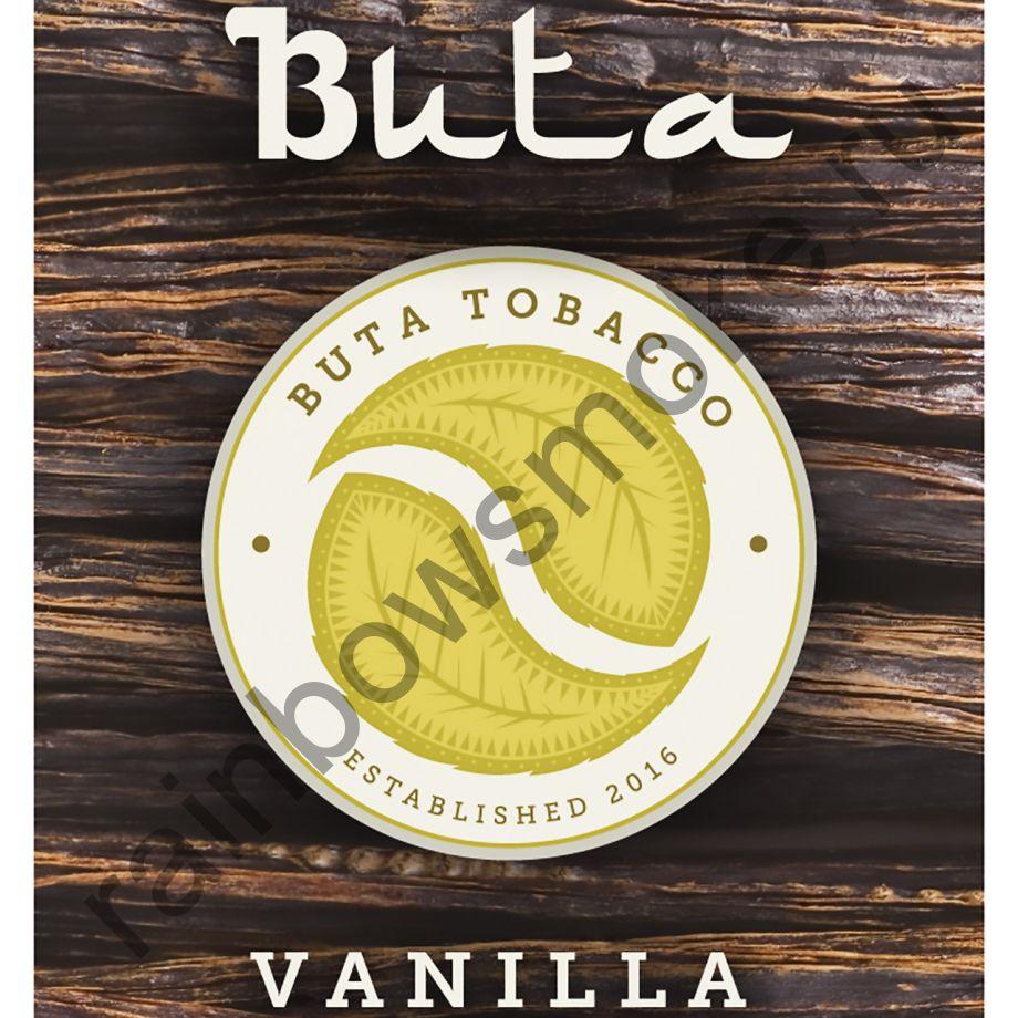 Buta 1 кг - Vanilla (Ваниль)