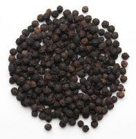 Перец черный горошек. Индия. 100 г