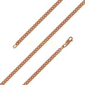 Позолоченный браслет под золото 585 пр. (арт. 788044)