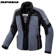 Куртка Spidi Tour Evo H2Out , Cерая
