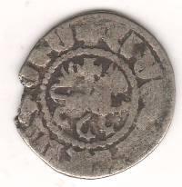 средневековая Армения