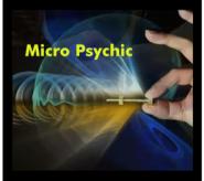 Micro Psychic