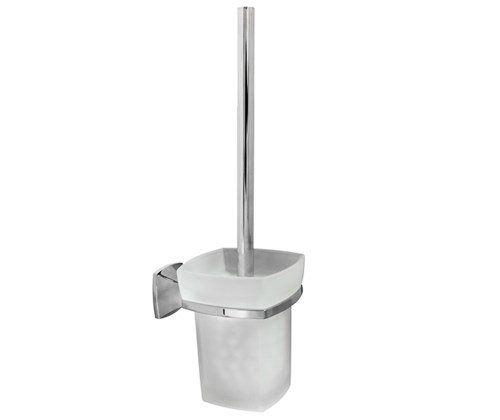 Щетка для унитаза подвесная WasserKRAFT Wern К-2527