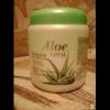 Бальзам для жирных волос «Ежедневное оздоровление» 450мл