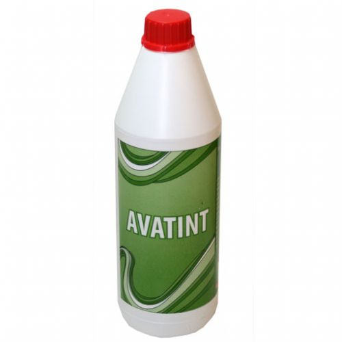 AVATINT GX пигмент