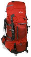 Рюкзак   TANA 60